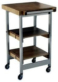 island trolley kitchen kitchen trolley on wheels 20 ideas for original practical