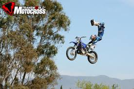 video freestyle motocross freestyle wallpapers mulisha compound and deft family hq