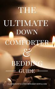 Duvet Cover Wikipedia Faq U2013 The Down Comforter Wiki Best Goose Down Comforter Reviews