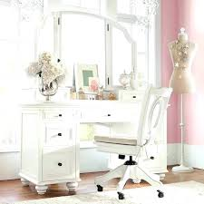 bedroom vanity for sale used bedroom vanity for sale asio club