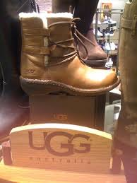 ugg boots sale dillards podiatry shoe review comfortable s boots at dillards at