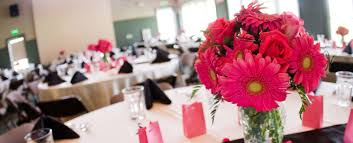 colorado mountain wedding venues on a budget colorado wedding venues ceremony mountain celebrations
