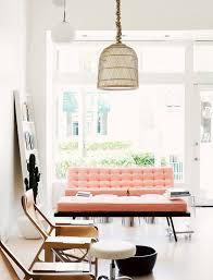 Pink Sofa Com Pink Sofa Com Brokeasshome Com
