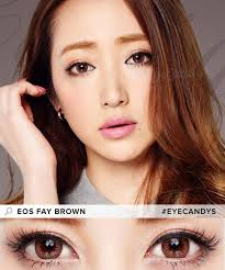 1238 coloured contact lenses dark eyes images