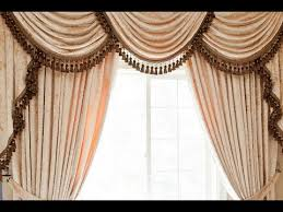 Curtains And Valances Curtain Valances Valance Curtains Contemporary