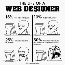 Design A Meme - the best design memes of 2017 design roast
