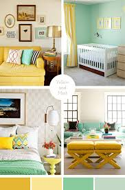 benjamin moore yellow paint colors home decorating ideas 2016 2017