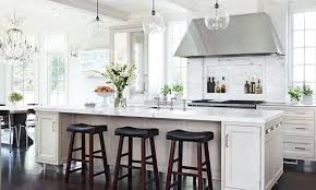 pendant lighting for kitchen islands the importance of kitchen lighting design kitchen ideas