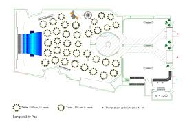 studio 44 rooms as flexible as your ideas studio 44