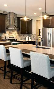 kitchen island calgary articles with kitchen island stools calgary tag kitchen island