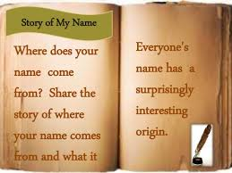 the of introduction