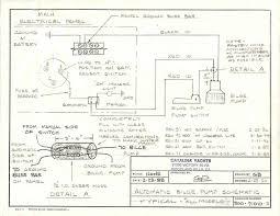 rule bilge pump wiring diagram efcaviation com