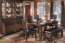 dining room bench sets dining table u0026 chairs bench set d596 35 oc furniture warehouse