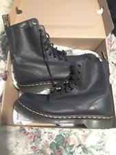 s lace up combat boots size 11 s size 11 combat boots ebay