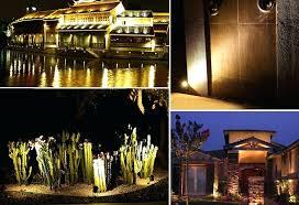 12 Volt Led Landscape Light Bulbs Landscape Light Bulbs 12v 12 Volt Led Landscape Light Bulbs