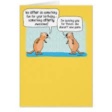 pun greeting cards zazzle co uk