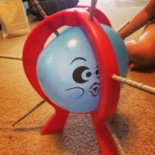 boom boom balloon pageants furniture assembly and boom boom balloon stress me out