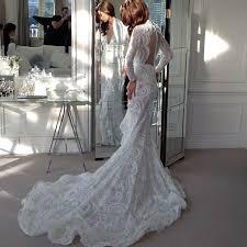 steven khalil wedding dresses wedding dresses australian designer steven khalil aisle