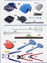 attrezzature per piastrellisti 200810241132560 accessori pavimentisti jpg