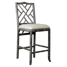 popular wrought iron outdoor furniture home design by fuller stool outdoor tiki bar home design by fuller stool bamboo stools