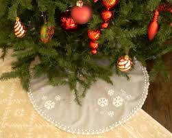 815v5holjwl sl1400 tree skirt crochetatterns