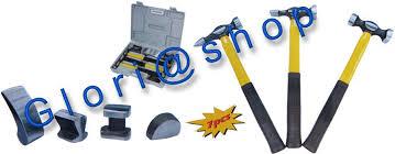 attrezzi carrozziere gloriashoponline ll tuo shop con un semplice click registrati