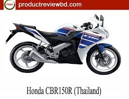 honda cbr bikes price list honda cb trigger motorcycle price in bangladesh 2017