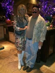 halloween costumes and vintage at conroe assistance league