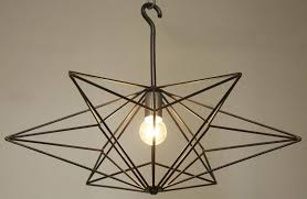 craftsman outdoor pendant light top 79 fab craftsman outdoor light fixtures arts and crafts ceiling