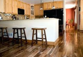 Top Engineered Wood Floors Engineered Hardwood Floors In Kitchens Nxte Club