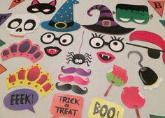 halloween photo booth props printable pdf pdf halloween photo booth props printable diy halloween photos