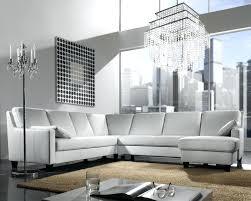 canapé d angle cuir blanc design canape d angle ikea size of sofa cuir noir canapac dangle