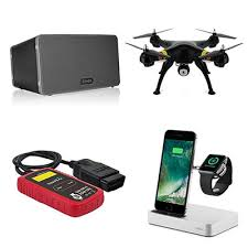 s day gift guide 10 gifts for your techie page 1 crn