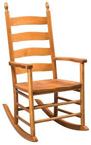 Rocking Chairs For Sale Rocking Chairs For Sale Style Rocking Chair In White Oak 2 Rocking