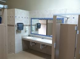 commercial bathroom design ideas commercial bathroom tile patterns bathroom remodeling 5 bathroom