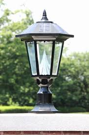 solar garden lights home depot home depot solar garden lights beautiful solar garden lights home