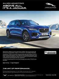 lexus singapore leng kee torque singapore magazine august 2016 scoop