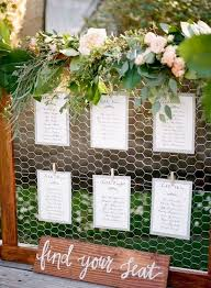 Simple Backyard Wedding Ideas by Best 25 Inexpensive Wedding Ideas Ideas On Pinterest Simple