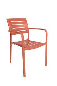 chaise jardin aluminium chaises aluminium de jardin fauteuil jardin toile pliable maison email