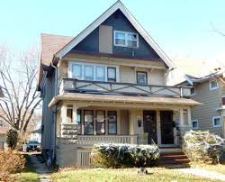 3 Bedroom Single Family Homes For Rent In Milwaukee Milwaukee Wi Real Estate Milwaukee Homes For Sale Realtor Com