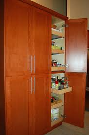 tall kitchen cabinet with doors tall narrow kitchen cabinet medium size of tall kitchen cupboard