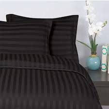 Duvet 100 Cotton Hotel Quality 100 Cotton Duvet Comforter Cover Set By Refael
