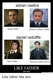 Harry Potter Trolley Meme - 25 best memes about james potter james potter memes