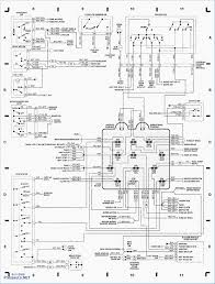 1987 jeep wrangler wiring schematic wiring diagram simonand