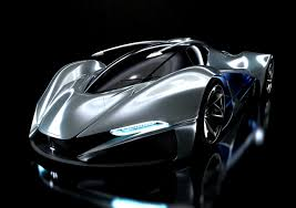 future maserati maserati lamaserati google search concept cars pinterest