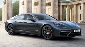 porsche hatchback interior the clarkson review porsche panamera turbo the sunday times