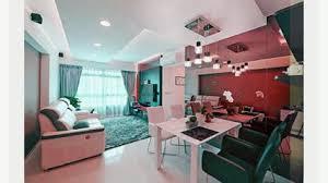 resort home design interior resort style hdb interior design dailymotion