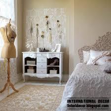 Vintage Looking Bedroom Furniture by 5 Simple Steps To Vintage Style Bedroom