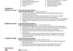 Finance Resumes Examples by Download Professional It Resume Samples Haadyaooverbayresort Com