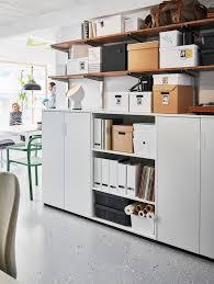 kitchen storage cabinets at ikea storage cabinets and cupboards home organization ikea